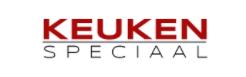 Logo Keuken speciaal