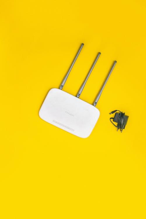 wifi specialist