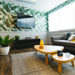 Tips voor het inrichten van een nieuwe woonkamer