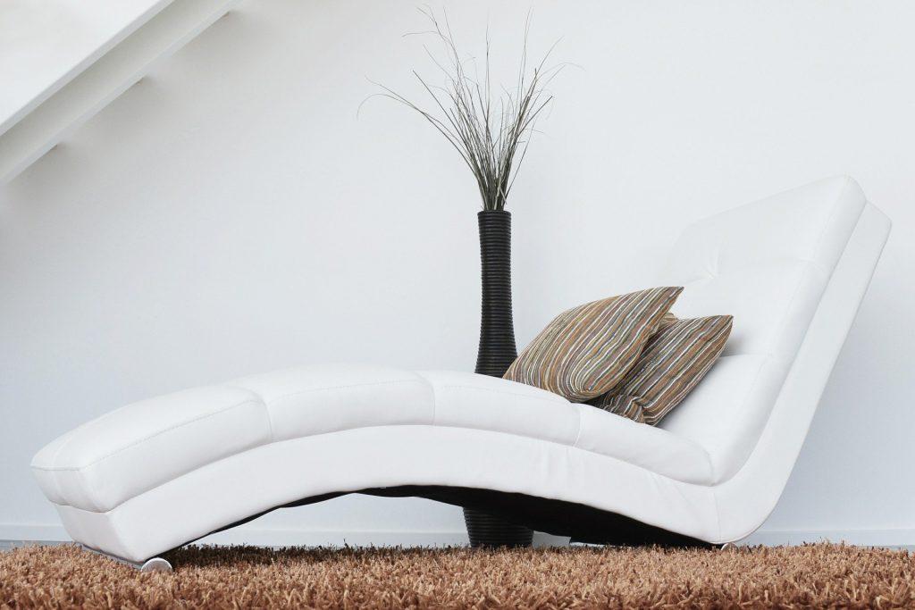 ergonomische-meubels