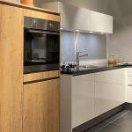 Een keuken outlet: ideale omstandigheden om een betaalbare keuken te vinden