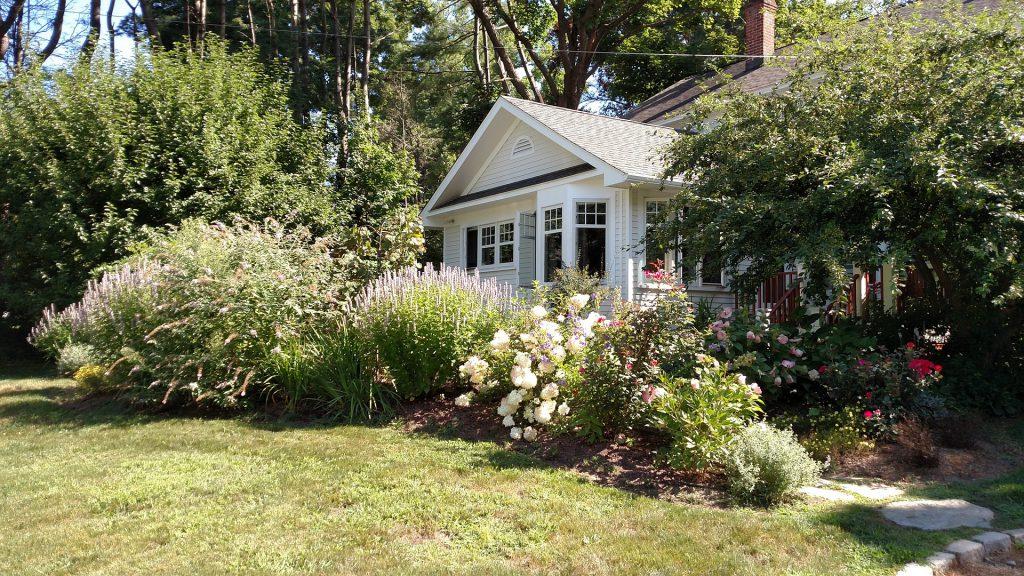 house-949265_1920